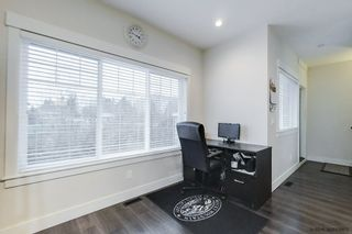 Photo 15: 37 6971 122 Street in Surrey: West Newton Townhouse for sale : MLS®# R2542362