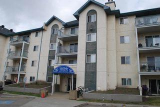 Photo 1: 326 6720 158 Avenue in Edmonton: Zone 28 Condo for sale : MLS®# E4248613