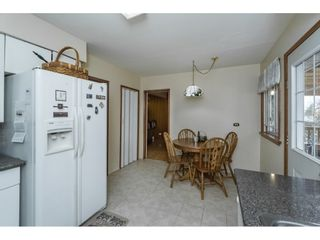 "Photo 9: 13729 111A Avenue in Surrey: Bolivar Heights House for sale in ""Bolivar Heights"" (North Surrey)  : MLS®# R2147628"