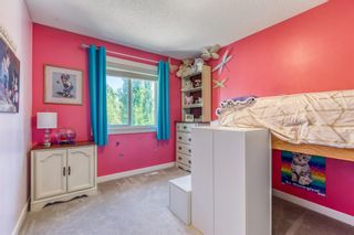 Photo 29: 91 Tuscany Estates Crescent NW in Calgary: Tuscany Detached for sale : MLS®# A1123530
