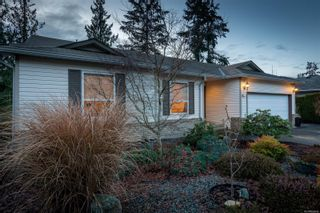 Photo 50: 1937 Kells Bay in : Na Chase River House for sale (Nanaimo)  : MLS®# 862642