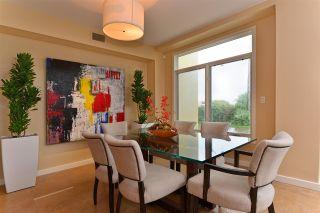 Photo 8: LA JOLLA Condo for sale : 2 bedrooms : 5480 La Jolla Blvd. #J103
