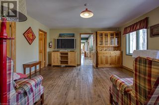 Photo 28: 4921 ROBINSON Road in Ingersoll: House for sale : MLS®# 40090018