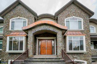"Photo 2: 9089 162A Street in Surrey: Fleetwood Tynehead House for sale in ""Fleetwood Tynehead"" : MLS®# R2471178"