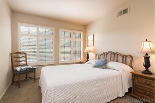 Photo 29: SAN CARLOS House for sale : 4 bedrooms : 7903 Wing Span Dr in San Diego