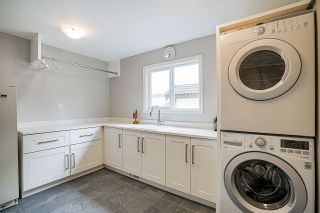 Photo 19: 443 ALOUETTE Drive in Coquitlam: Coquitlam East House for sale : MLS®# R2560639