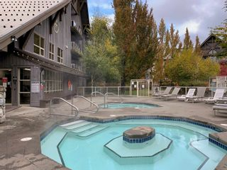 """Photo 10: 101 4800 SPEARHEAD Drive in Whistler: Benchlands Condo for sale in """"The Aspens"""" : MLS®# R2623932"""