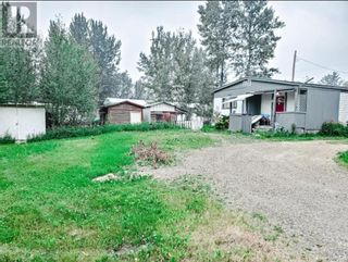 Photo 3: #1, 53209 Range Road 183 in Rural Yellowhead County: House for sale : MLS®# A1131285