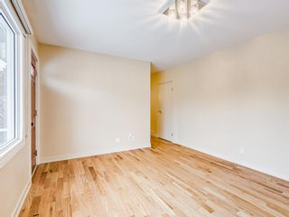 Photo 14: 79 Palis Way SW in Calgary: Palliser Detached for sale : MLS®# A1061901