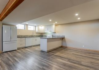 Photo 13: 3775 HAMMOND Avenue in Prince George: Quinson House for sale (PG City West (Zone 71))  : MLS®# R2611325