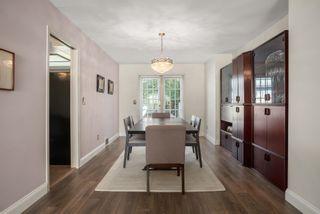 Photo 10: 8040 RAILWAY Avenue in Richmond: Lackner House for sale : MLS®# R2618727