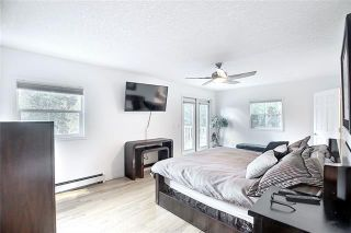 Photo 26: 9 MOUNTAIN LION Place: Bragg Creek Detached for sale : MLS®# A1032262