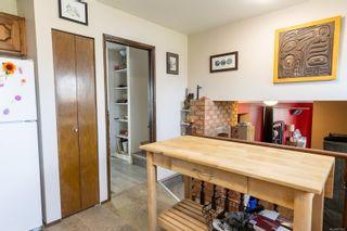 Photo 7: 4064 Wallace St in : PA Port Alberni House for sale (Port Alberni)  : MLS®# 877792