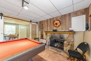 "Photo 24: 10332 JOHNSON Wynd in Delta: Nordel House for sale in ""SUNBURY"" (N. Delta)  : MLS®# R2603807"