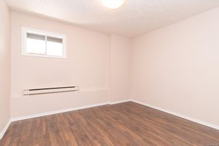 Photo 18: 3871 Rowland Rd in : SW Tillicum House for sale (Saanich West)  : MLS®# 886044