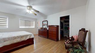Photo 21: 2924 151A Avenue in Edmonton: Zone 35 House for sale : MLS®# E4250231