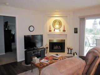 Photo 7: 23647 TAMARACK Lane in Maple Ridge: Albion House for sale : MLS®# R2019626