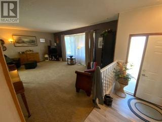 Photo 7: 408 Royal  Crescent N in Trochu: House for sale : MLS®# A1139955