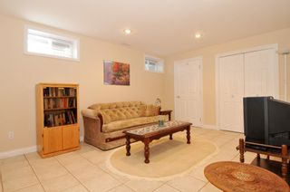 Photo 38: 2305 139A Street in Chantrell Park: Home for sale : MLS®# f1317444