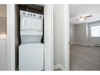 """Photo 14: 15 19977 71 Avenue in Langley: Willoughby Heights Townhouse for sale in """"SANDHILL VILLAGE"""" : MLS®# R2601914"""