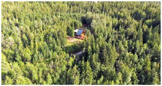 Photo 51: 5150 Eagle Bay Road in Eagle Bay: House for sale : MLS®# 10164548