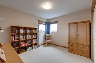 Photo 25: 885 Canoe Green SW: Airdrie Detached for sale : MLS®# A1146428