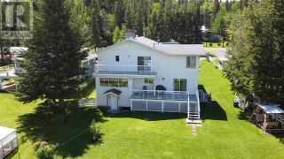 Photo 3: 6347 MULLIGAN DRIVE in Horse Lake: House for sale : MLS®# R2591195