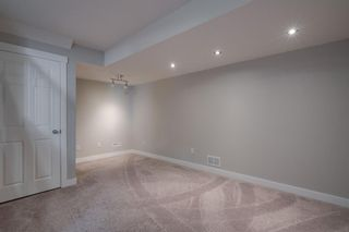 Photo 40: 335 Panorama Hills Terrace NW in Calgary: Panorama Hills Detached for sale : MLS®# A1092734