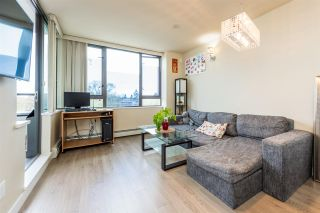 """Photo 7: 502 2689 KINGSWAY in Vancouver: Collingwood VE Condo for sale in """"SKYWAY TOWER"""" (Vancouver East)  : MLS®# R2355485"""