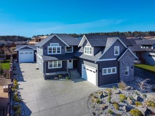 Photo 58: 311 Maryland Rd in : CR Willow Point House for sale (Campbell River)  : MLS®# 872295