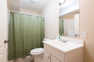 Photo 19: 109 8888 216 STREET in Langley: Walnut Grove House for sale : MLS®# R2236303