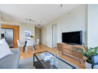 """Photo 13: 804 2483 SPRUCE Street in Vancouver: Fairview VW Condo for sale in """"Skyline on Broadway"""" (Vancouver West)  : MLS®# R2611629"""