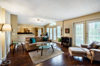 Photo 3: 3155 GLADE Court in Port Coquitlam: Birchland Manor House for sale : MLS®# R2625900