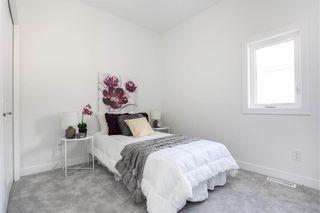 Photo 11: 1A 210 Main Street in Selkirk: R14 Condominium for sale : MLS®# 202124886