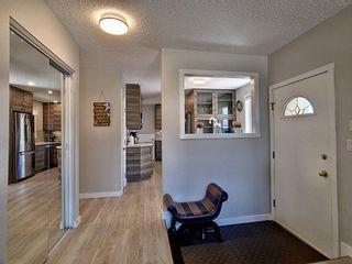 Photo 5: 16063 123 Street in Edmonton: Zone 27 House for sale : MLS®# E4252499