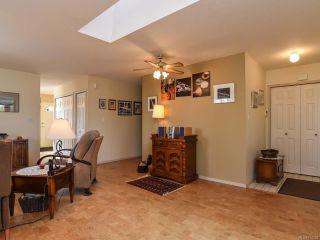 Photo 12: 2285 Kilpatrick Ave in COURTENAY: CV Courtenay City House for sale (Comox Valley)  : MLS®# 774125