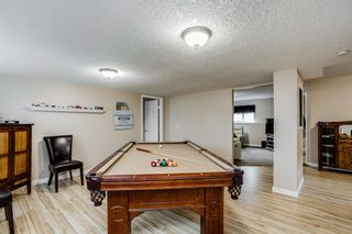 Photo 20: 582 Fairways Crescent NW: Airdrie Detached for sale : MLS®# A1143873