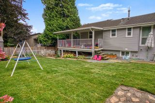 Photo 22: 35293 KNOX Crescent in Abbotsford: Abbotsford East House for sale : MLS®# R2619890