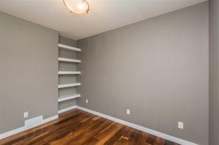 Photo 24: 10508 103 Avenue: Morinville House for sale : MLS®# E4237109