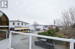 Photo 24: 3422 HIGHWAY 331 in Lahave: Other for sale : MLS®# 201909233