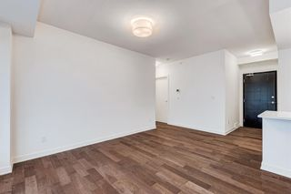 Photo 16: 3504 930 6 Avenue SW in Calgary: Downtown Commercial Core Apartment for sale : MLS®# A1119131
