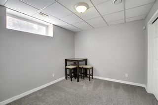 Photo 34: 97 NEW BRIGHTON Circle SE in Calgary: New Brighton Detached for sale : MLS®# C4299877