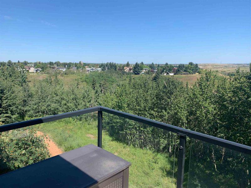 FEATURED LISTING: 420 - 592 HOOKE Road Northwest Edmonton