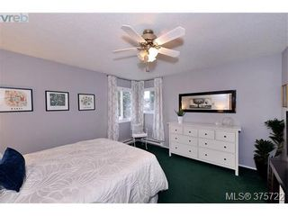 Photo 13: 1178 Damelart Way in BRENTWOOD BAY: CS Brentwood Bay House for sale (Central Saanich)  : MLS®# 754182