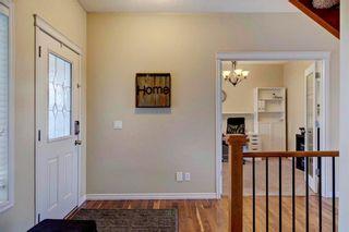 Photo 17: 736 BOULDER CREEK Drive S: Langdon House for sale : MLS®# C4139195