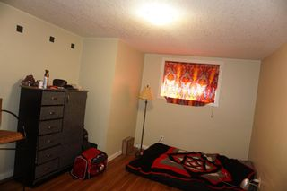 Photo 32: 1540 45 Street SE in Calgary: Forest Lawn Detached for sale : MLS®# A1129031