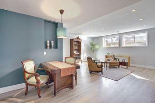 Photo 22: 16 Cimarron Estates Manor: Okotoks Detached for sale : MLS®# A1072719