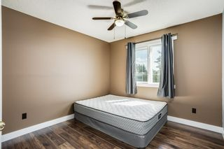 Photo 10: 11 Village Green E: Carstairs Detached for sale : MLS®# A1142219
