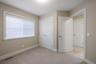 Photo 18: 2427 22 Street NW in Calgary: Banff Trail Semi Detached for sale : MLS®# A1144543