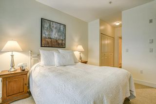"""Photo 19: 201 15350 16A Avenue in Surrey: King George Corridor Condo for sale in """"Ocean Bay Villas"""" (South Surrey White Rock)  : MLS®# R2469880"""